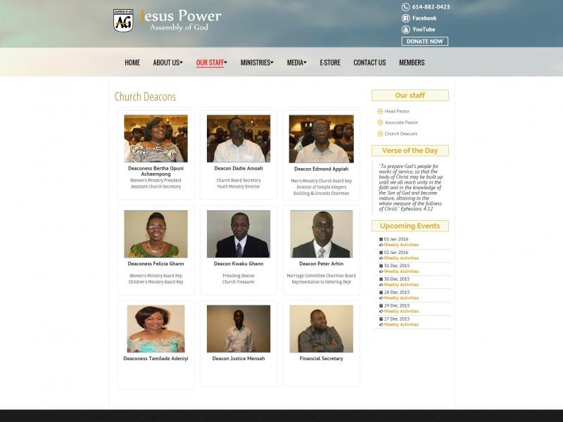 Jpower2.jpg