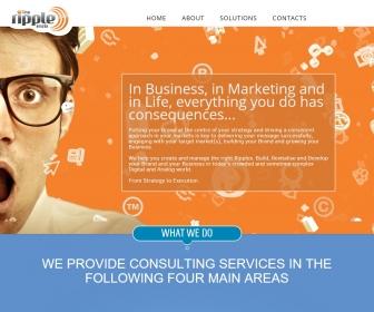 The Ripple Hub